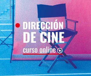 Curso de Dirección Cinematográfica