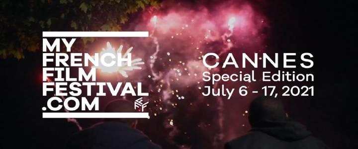 Cannes-Filmadores