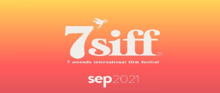 7 Siff - Filmadores