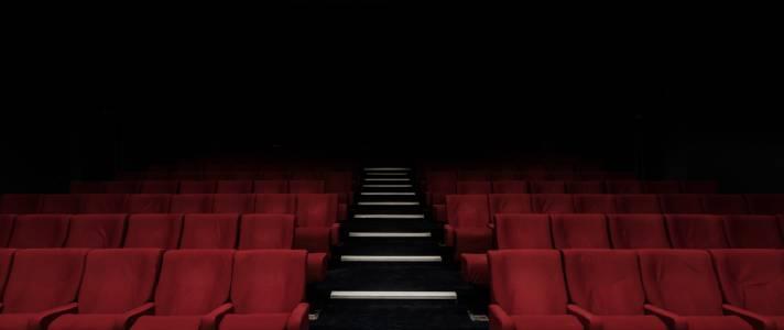 Estudiar cine online - Filmadores